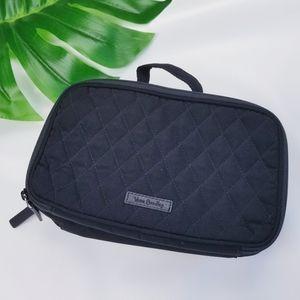 Vera Bradley NWOT! Makeup Travel Bag
